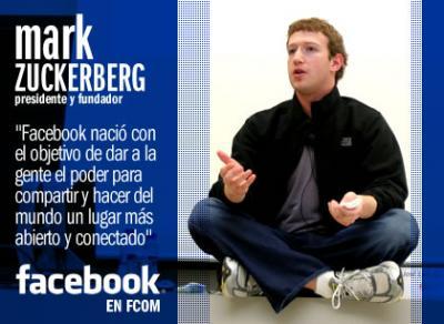Facebook... una caja de sorpresas